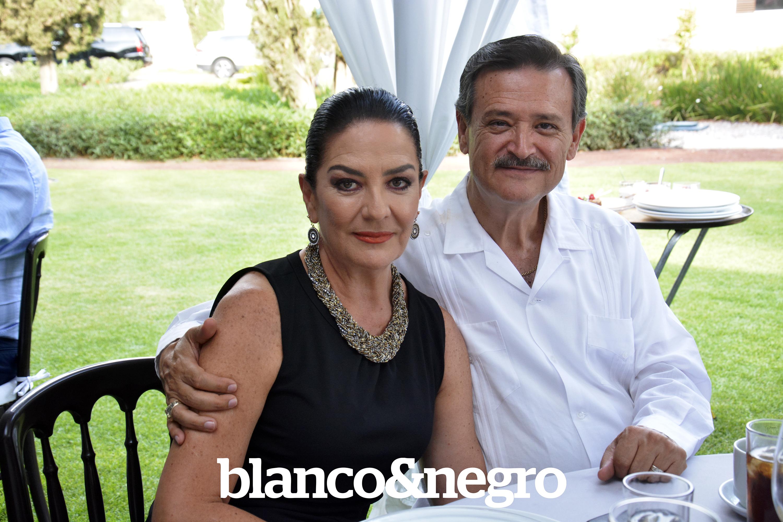 Aniversario Humberto y Tayde 116