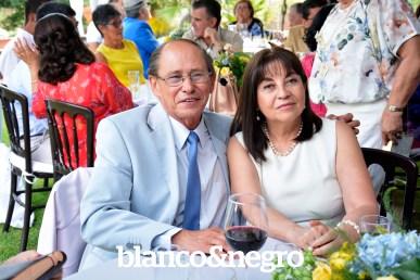Aniversario Humberto y Tayde 121