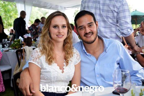 Aniversario Humberto y Tayde 134