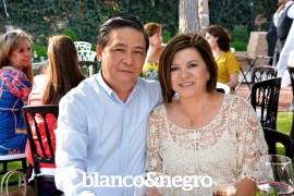 Aniversario Humberto y Tayde 159