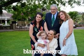Aniversario Humberto y Tayde 184