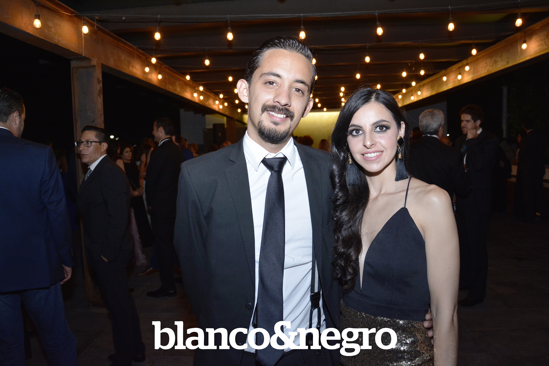 Boda Daniela y Jose Adrian 055