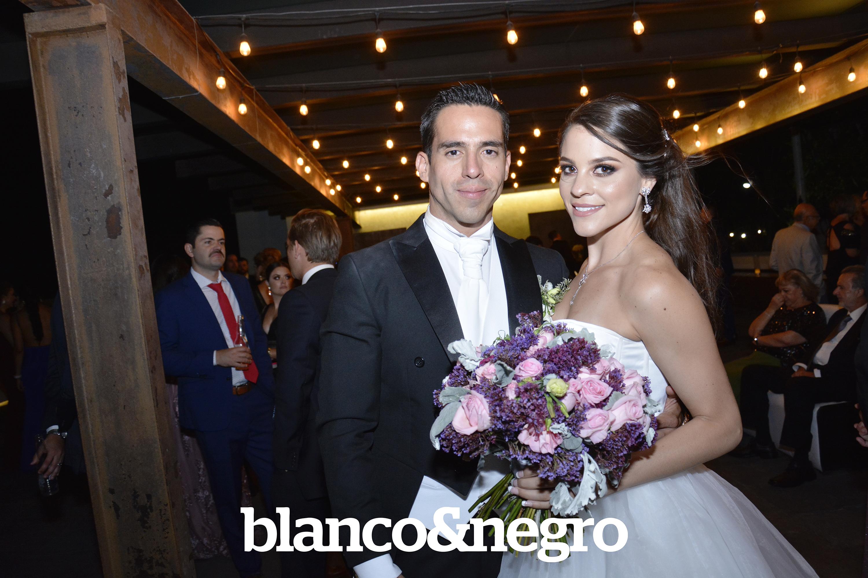 Boda Daniela y Jose Adrian 062