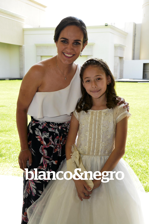 Comunion Fernanda 069