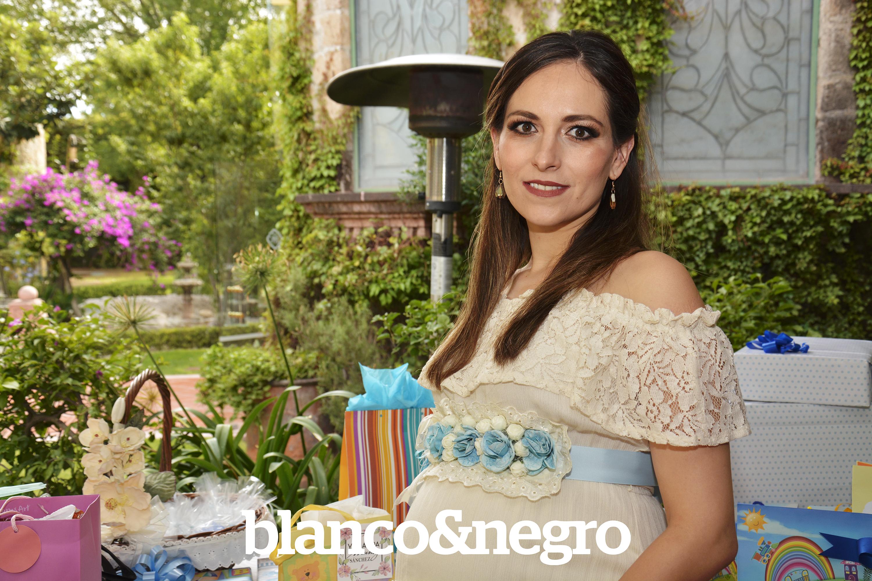 Lucy Lopez Lopez 002