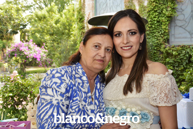Lucy Lopez Lopez 047