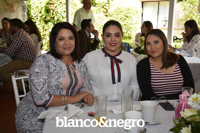 Lucy Lopez Lopez 097