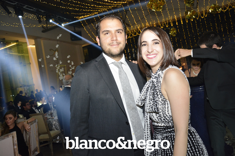 Marilupe y Alfonso 236
