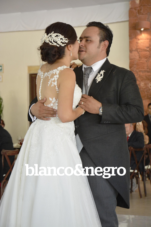 Boda Alejandra y Dario 018