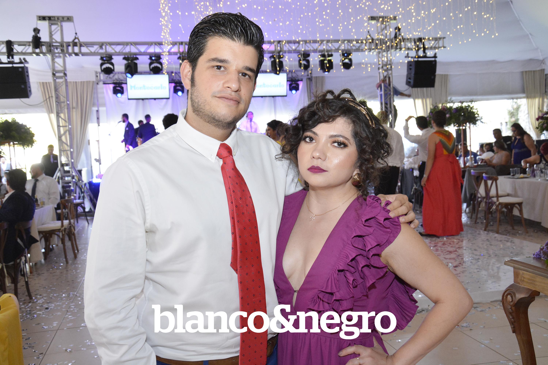 Boda Alejandra y Dario 132