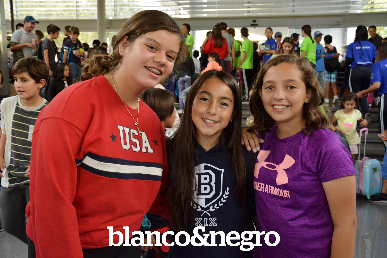 Campamento Club Campestre 082
