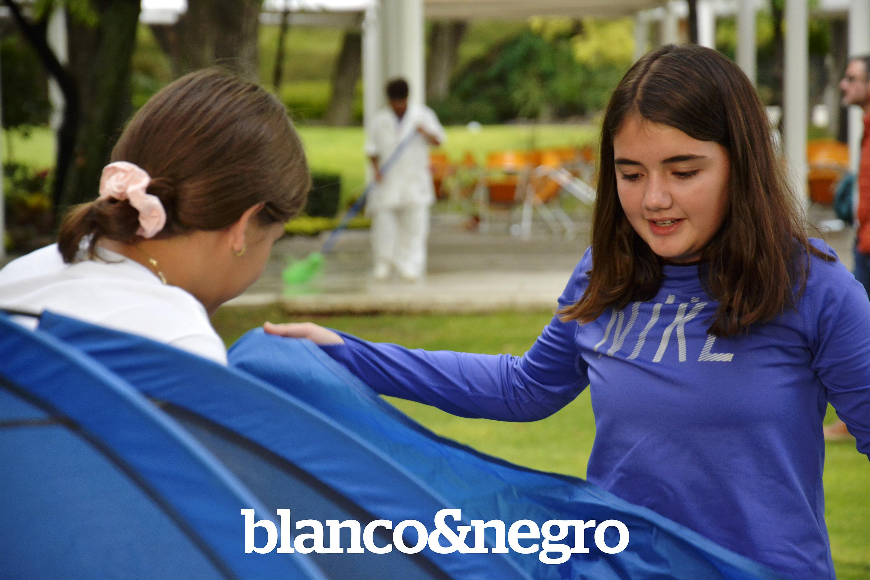 Campamento Club Campestre 118