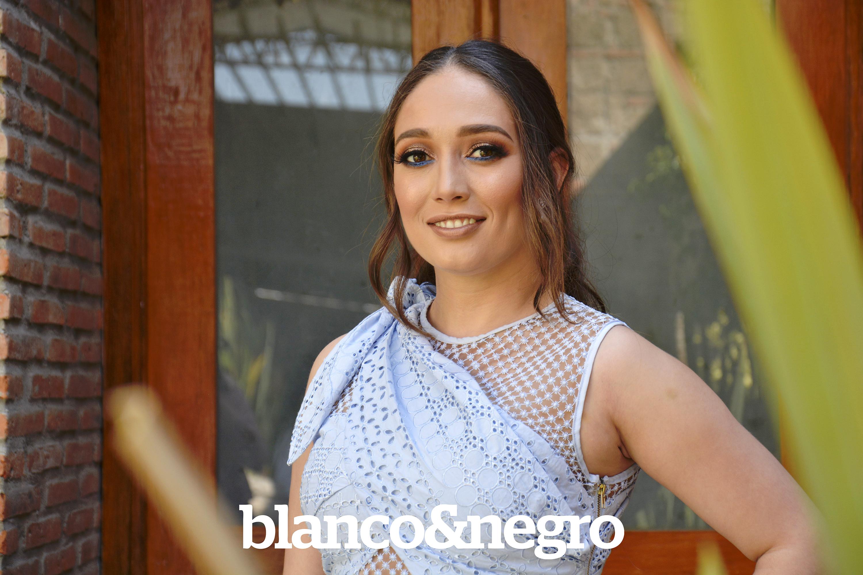 Despedida Alejandra Perez 024