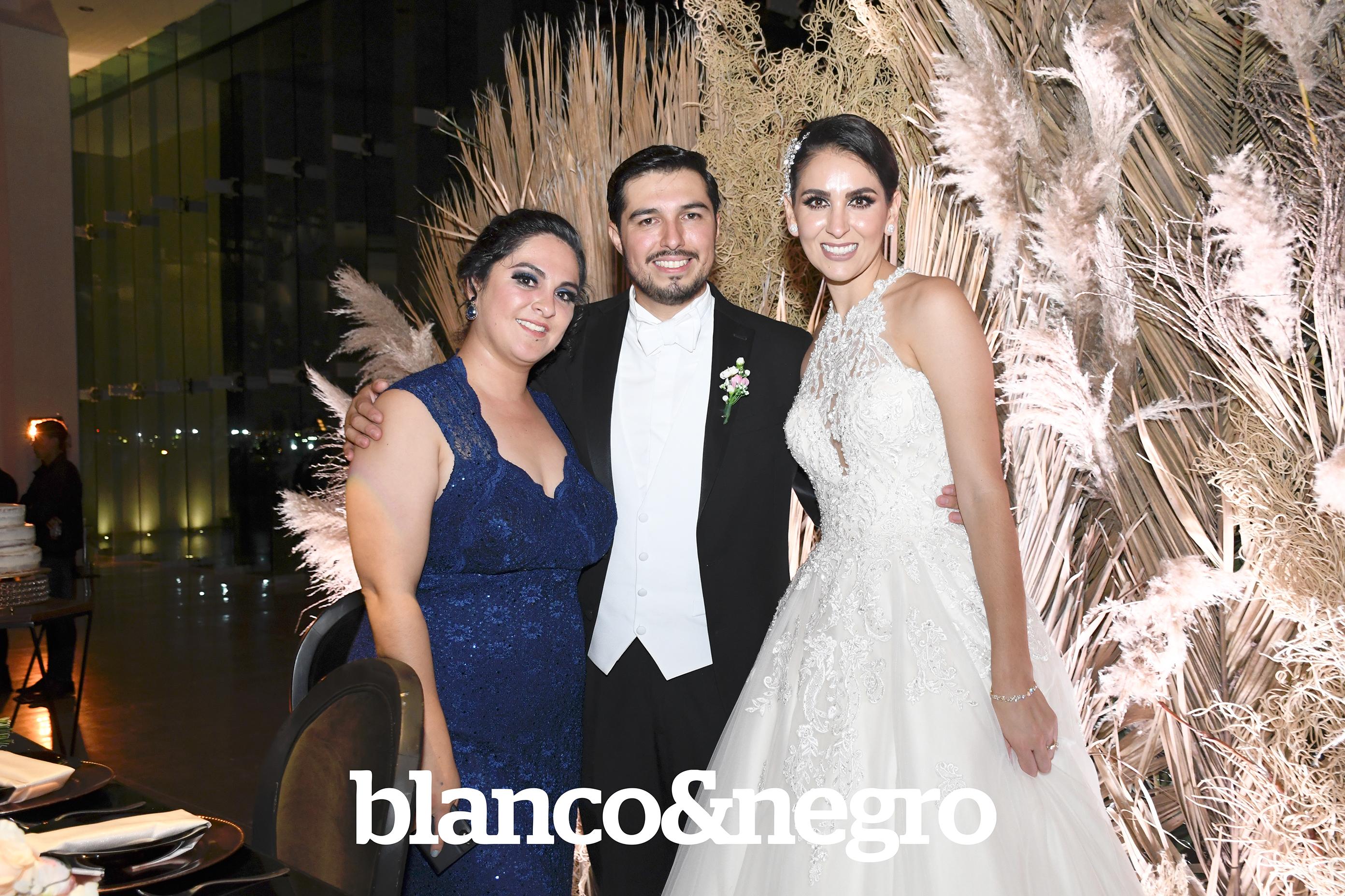 Boda Araceli & Hector 095