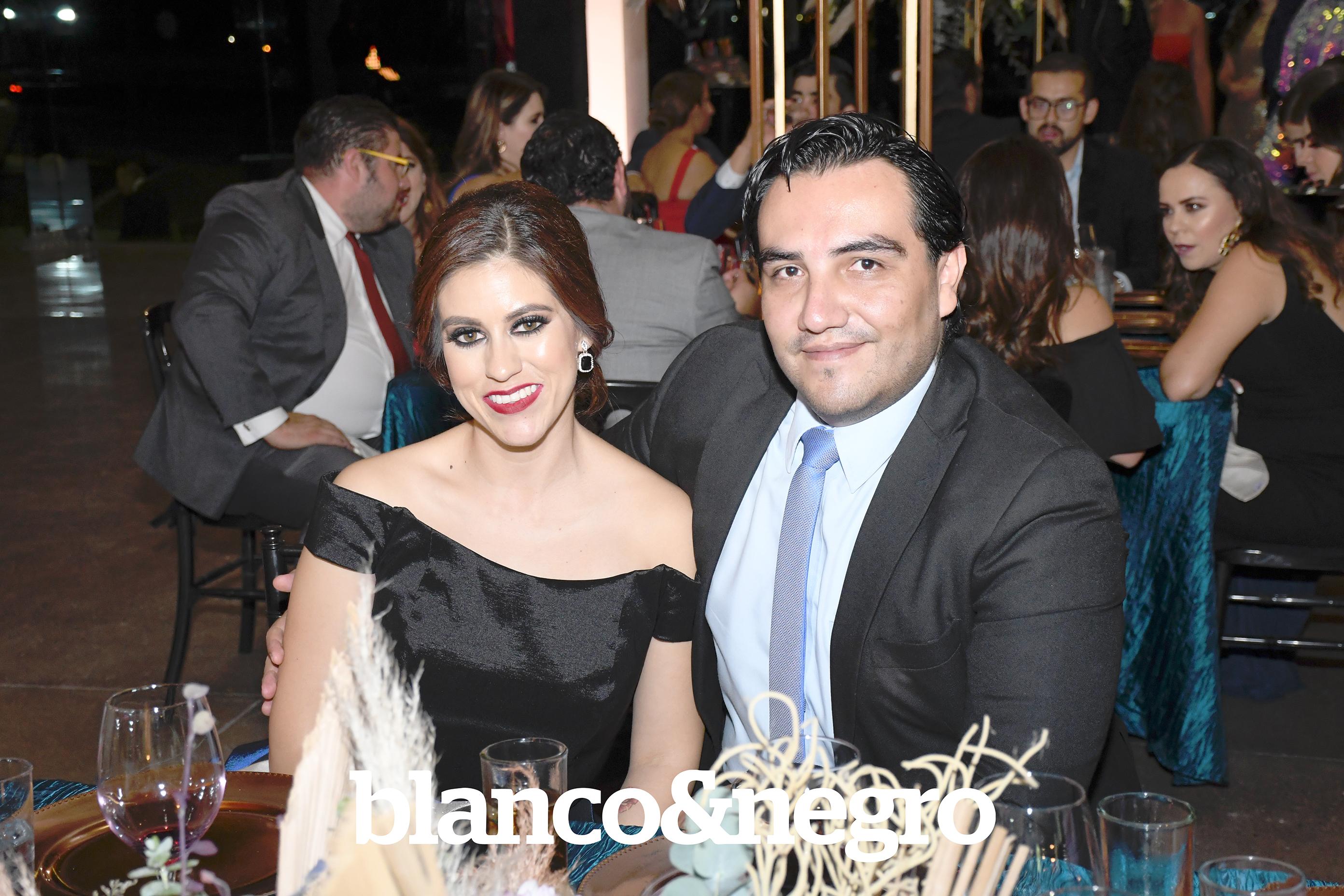 Boda Araceli & Hector 113
