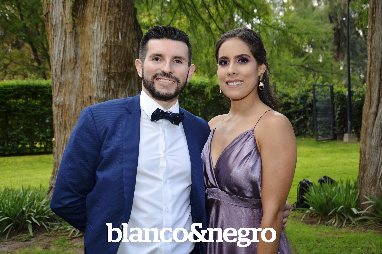Boda Gabriela y Armando 080