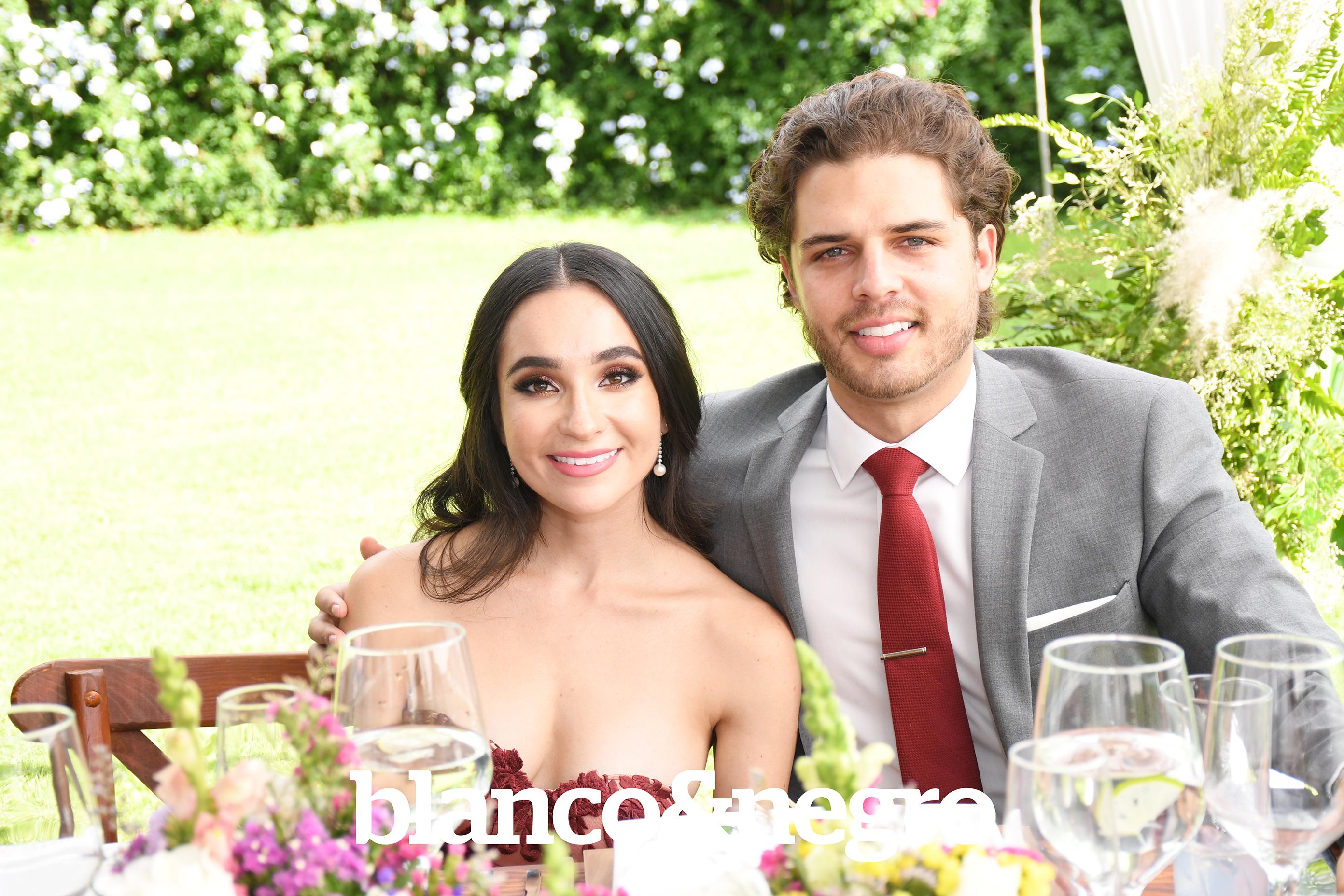Boda Monica & Gabriel 074