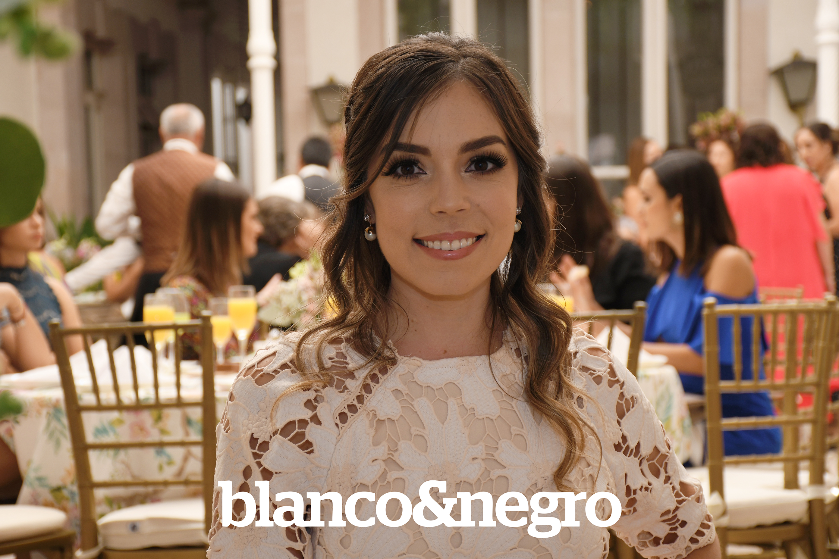 Despedida Carla Reynoso 081