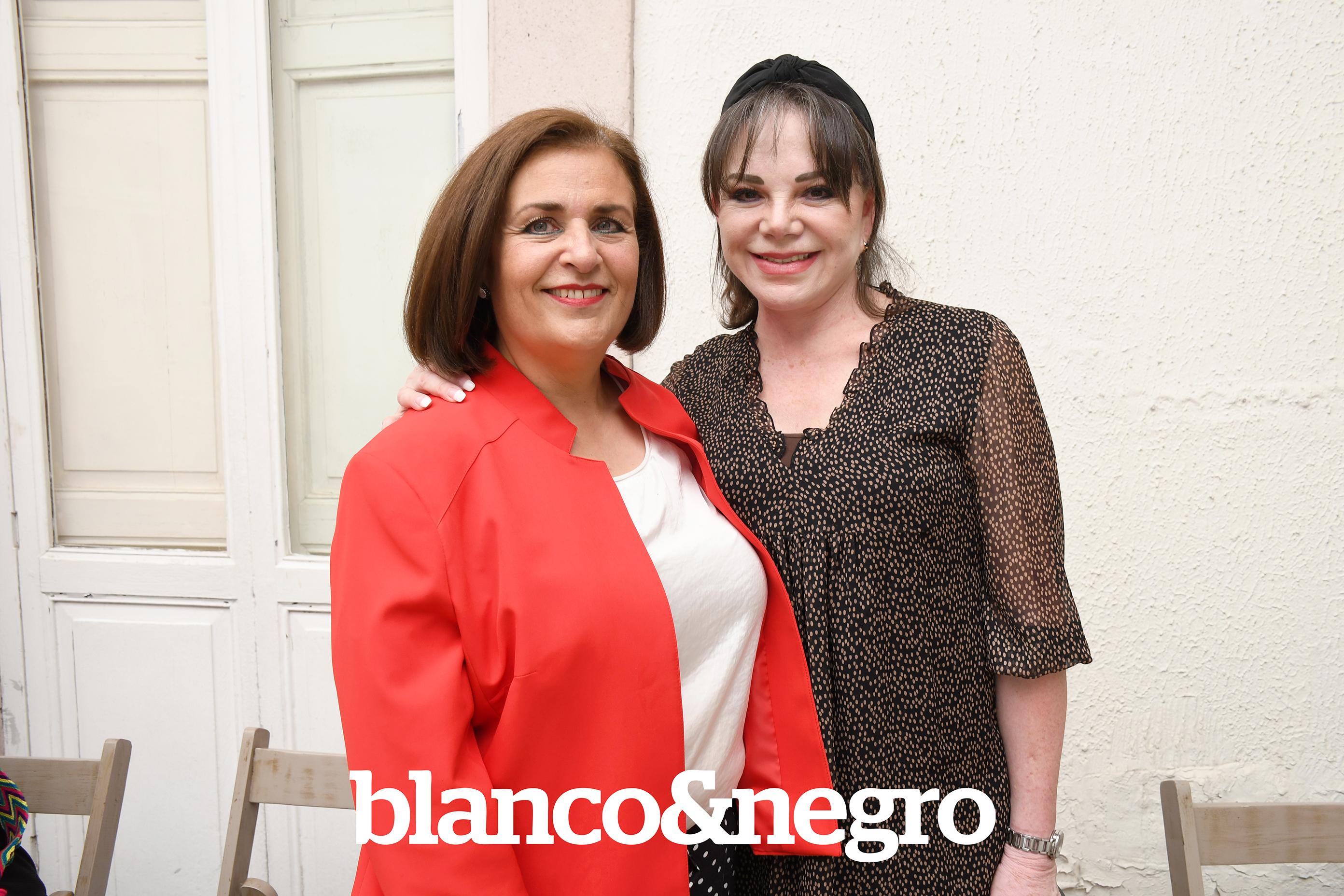 Despedida Carla Reynoso 125