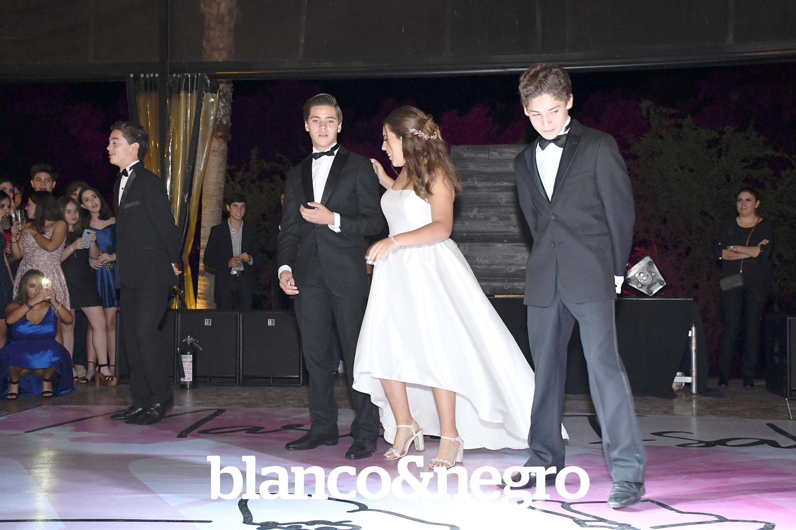 XV Maria Olivares 199