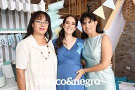 Baby Carolina Gonzalez 078