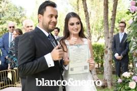 Boda Florencia & Juan 086