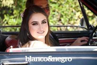 Boda Florencia & Juan 170