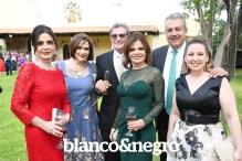 Boda Florencia & Juan 234