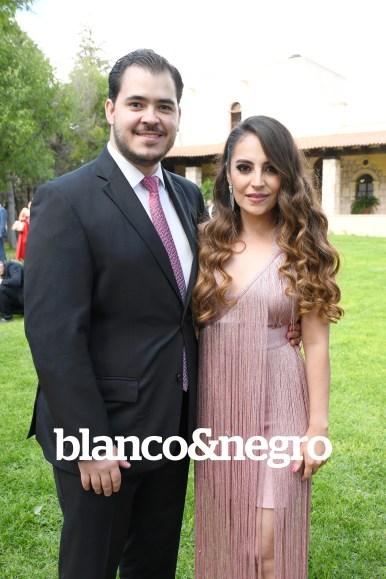 Boda Florencia & Juan 253