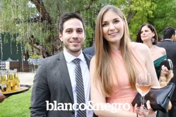 Boda Florencia & Juan 264