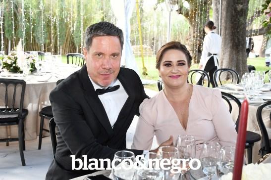 Boda Florencia & Juan 272