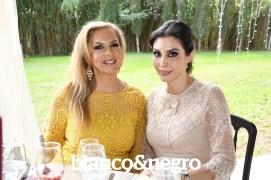 Boda Florencia & Juan 281
