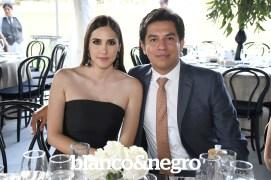 Boda Florencia & Juan 311