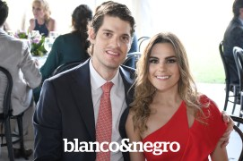Boda Florencia & Juan 319