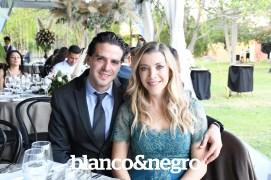 Boda Florencia & Juan 321