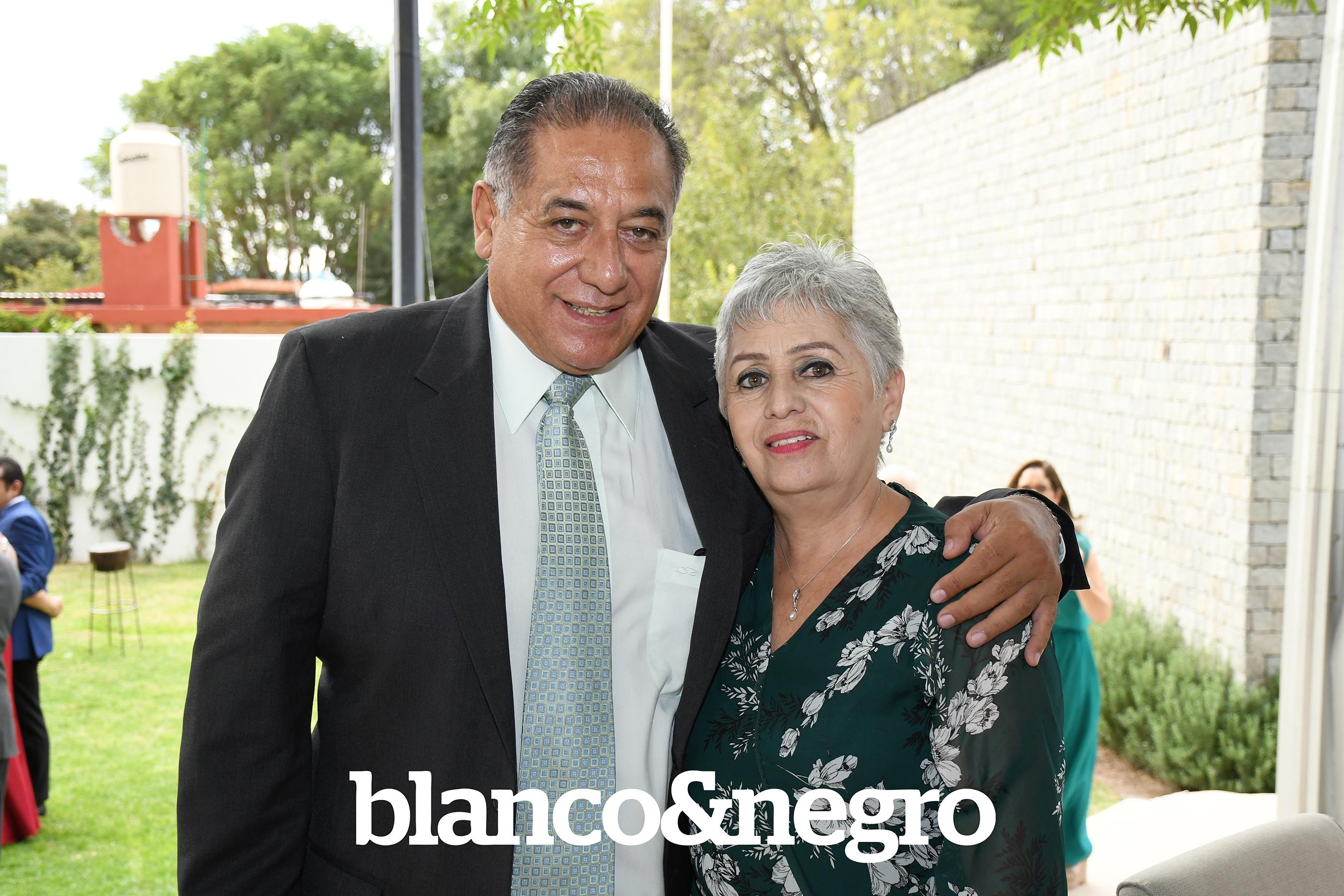 Boda Thelma & Jose 251