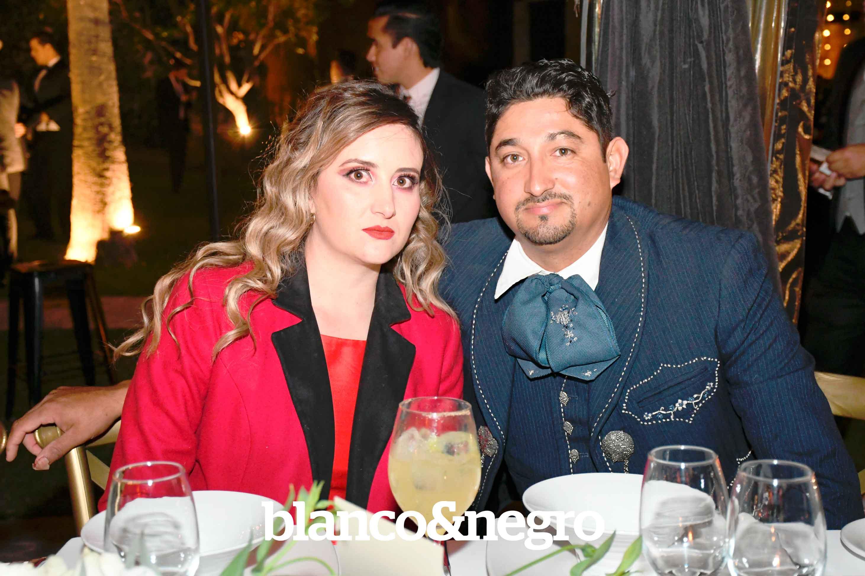 Ana-Carrillo-&-Luis-de-Loera-143