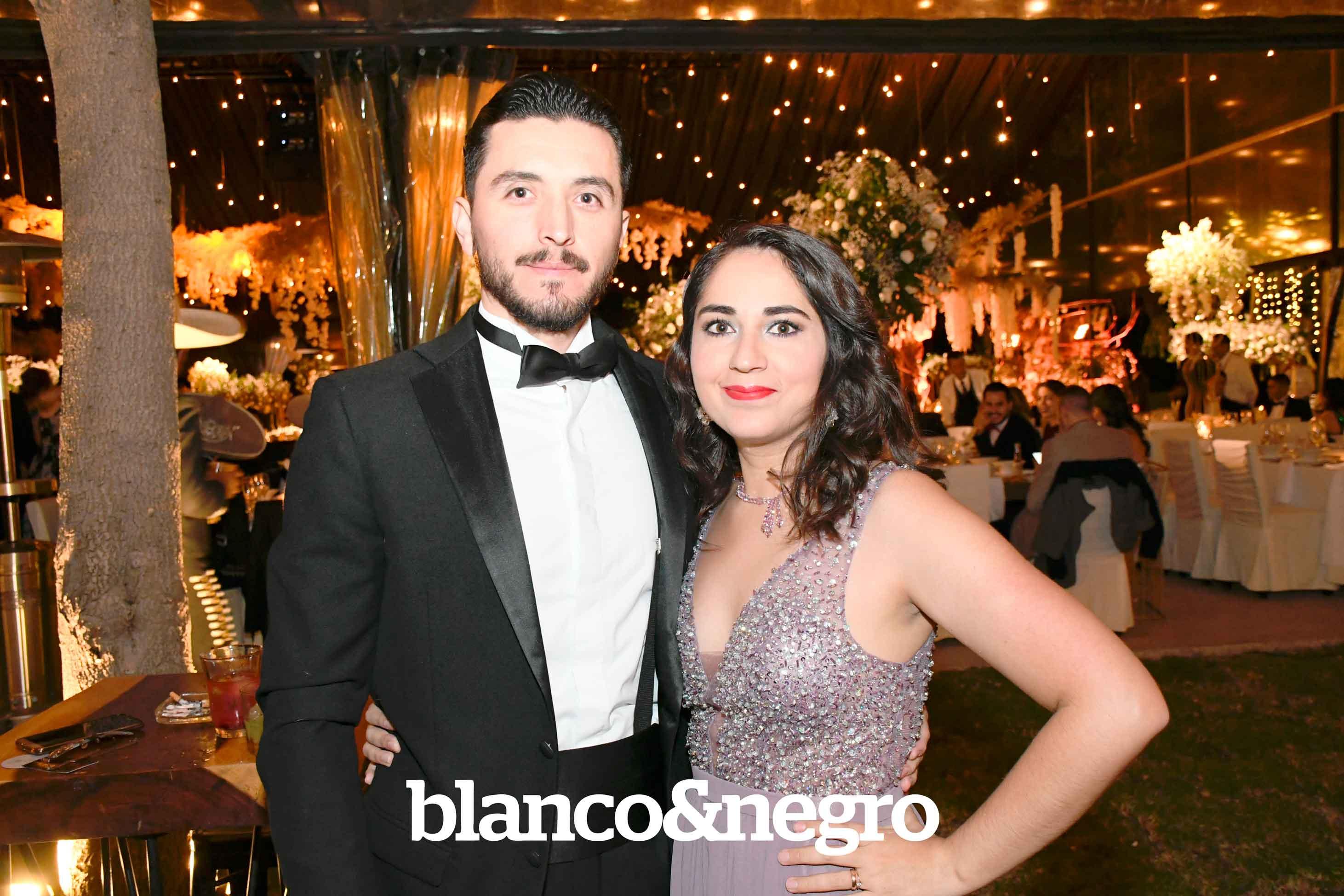 Ana-Carrillo-&-Luis-de-Loera-182