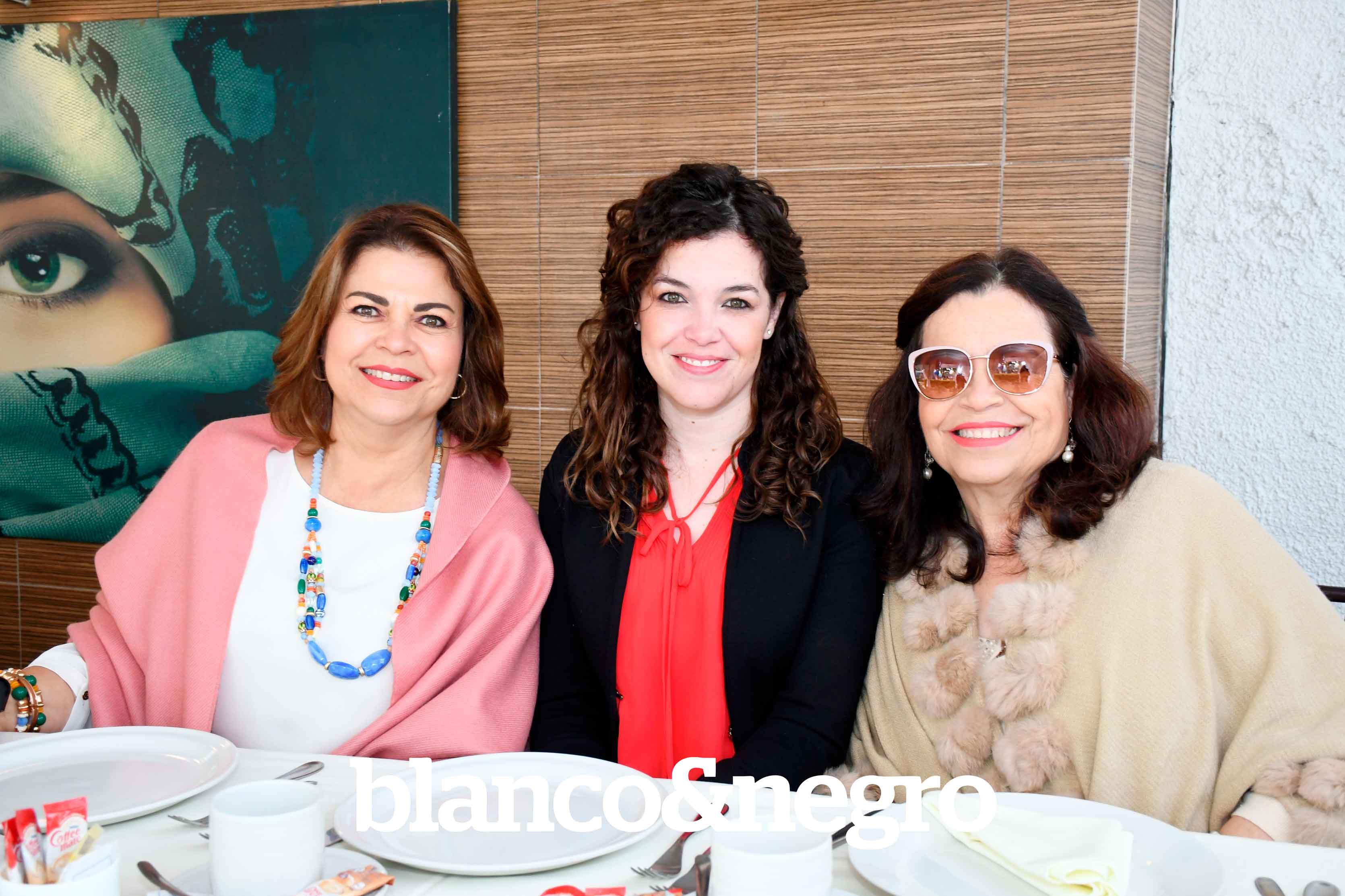 Baby-Alejandra-de-Alba-002