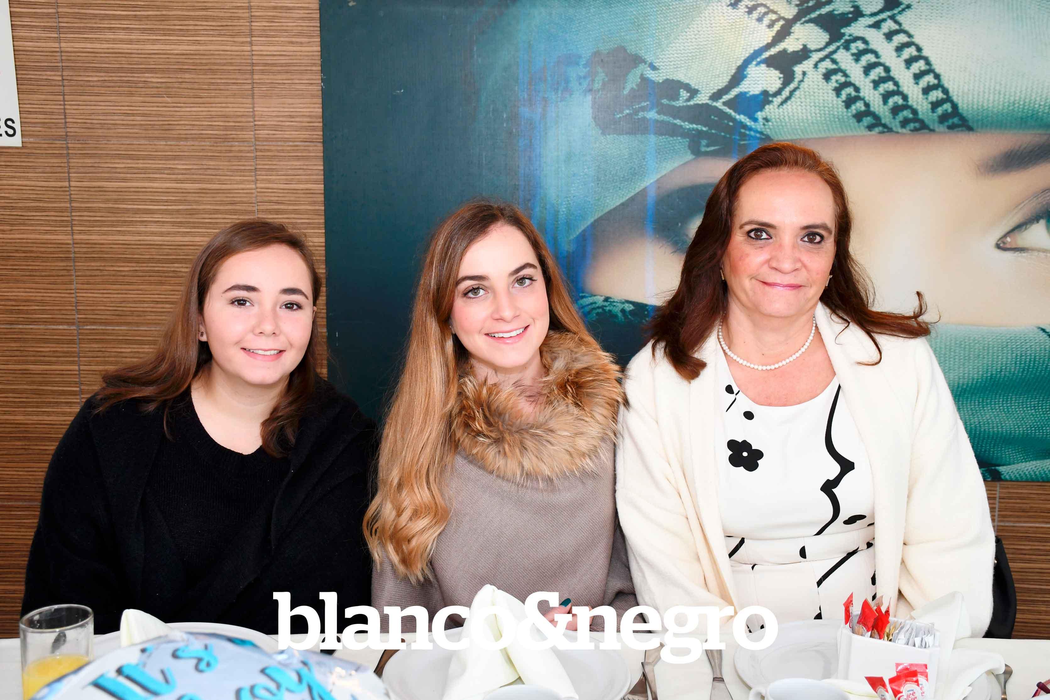 Baby-Alejandra-de-Alba-007