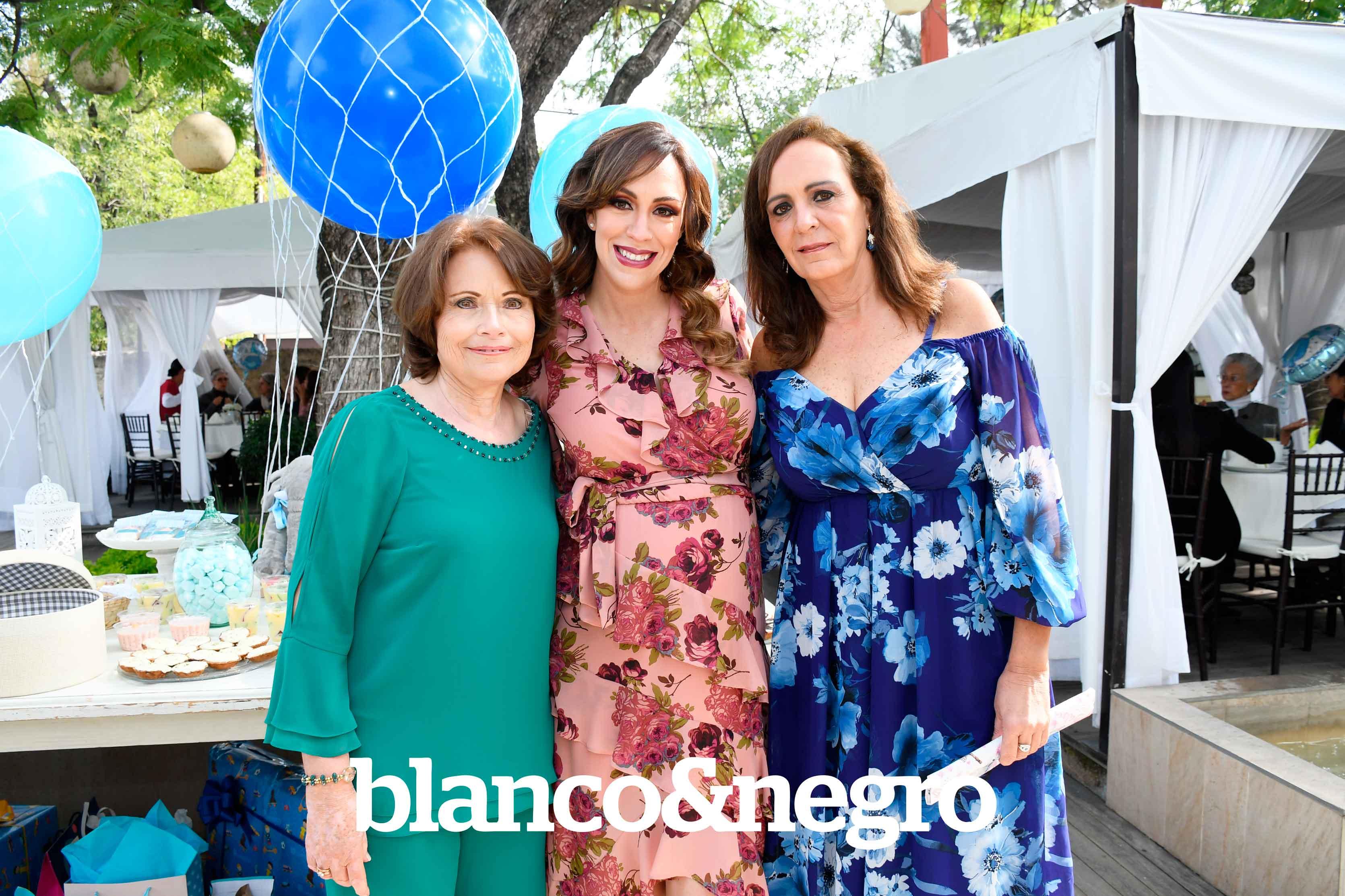 Baby-Alejandra-de-Alba-051
