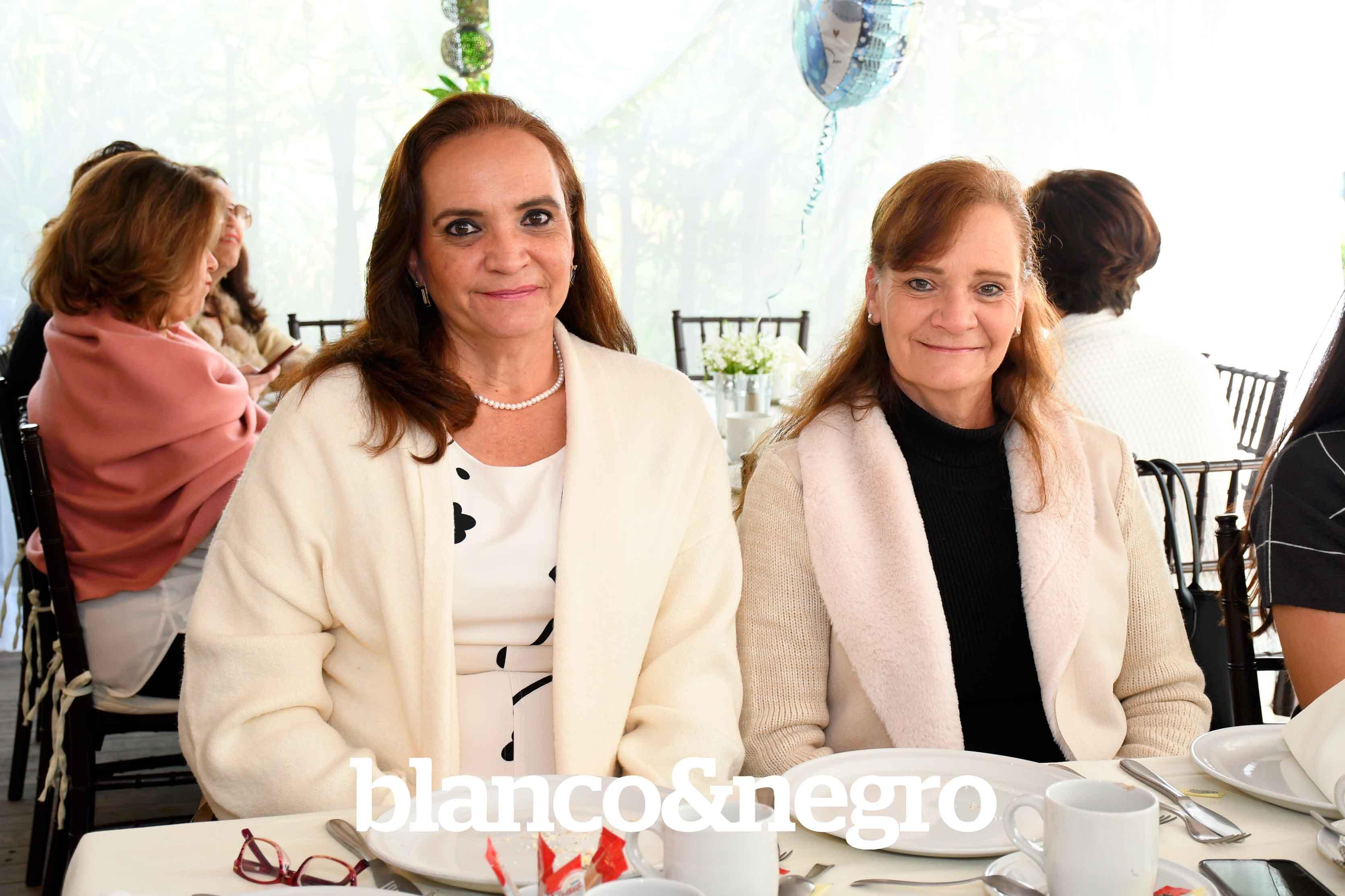 Baby-Alejandra-de-Alba-066