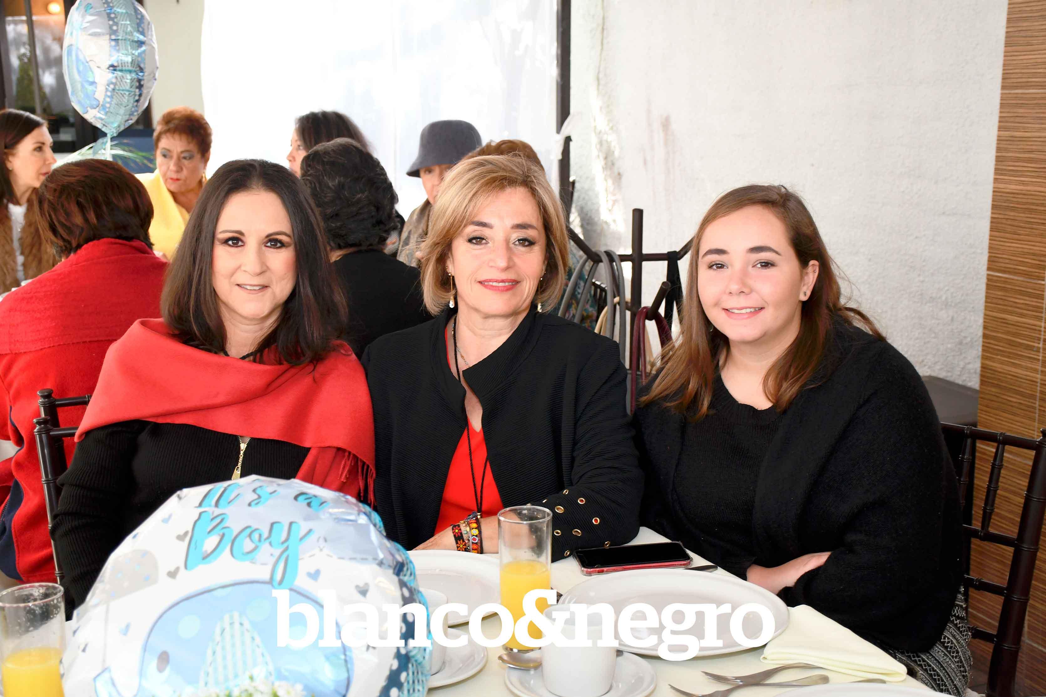 Baby-Alejandra-de-Alba-073