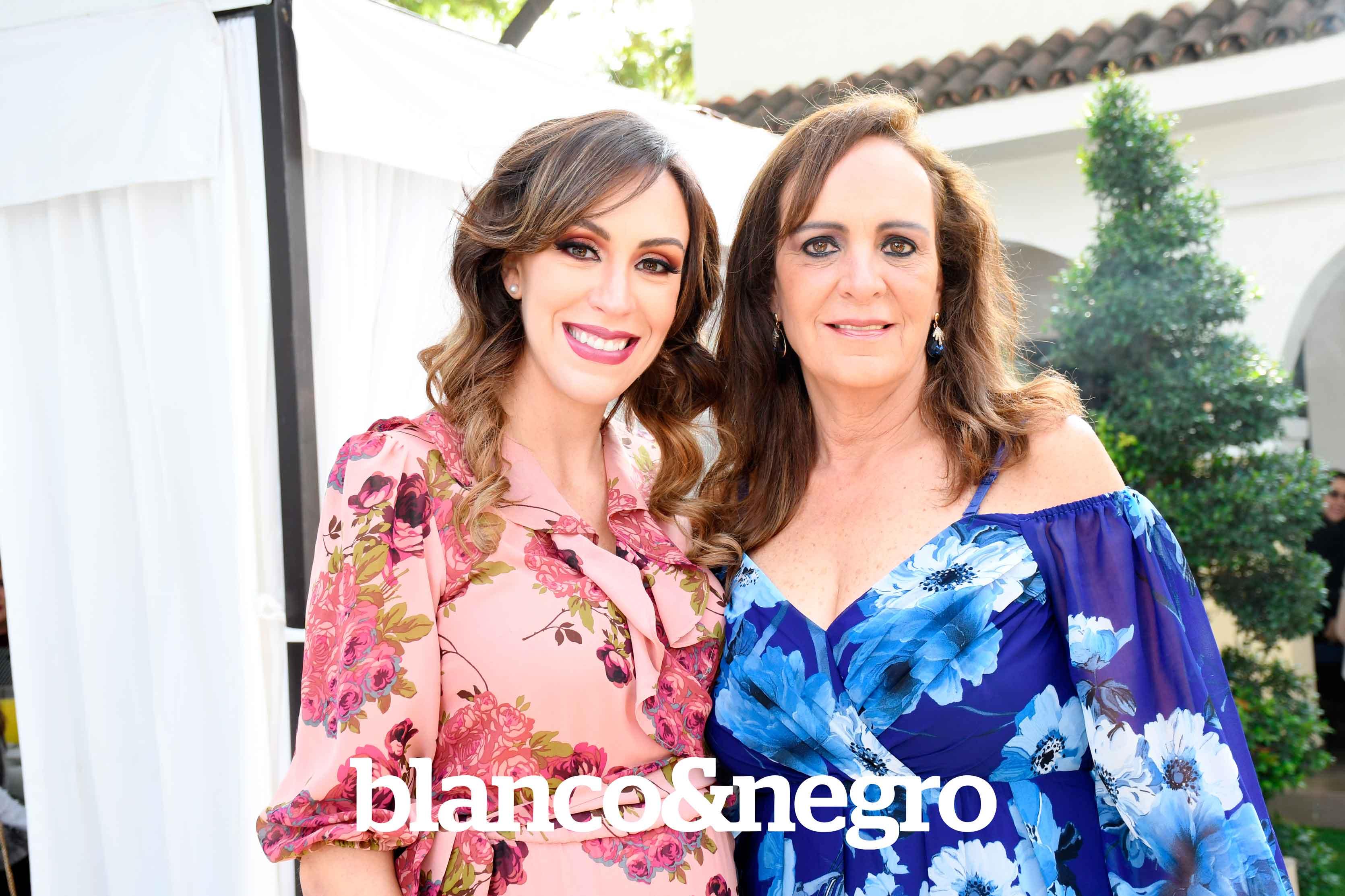 Baby-Alejandra-de-Alba-088