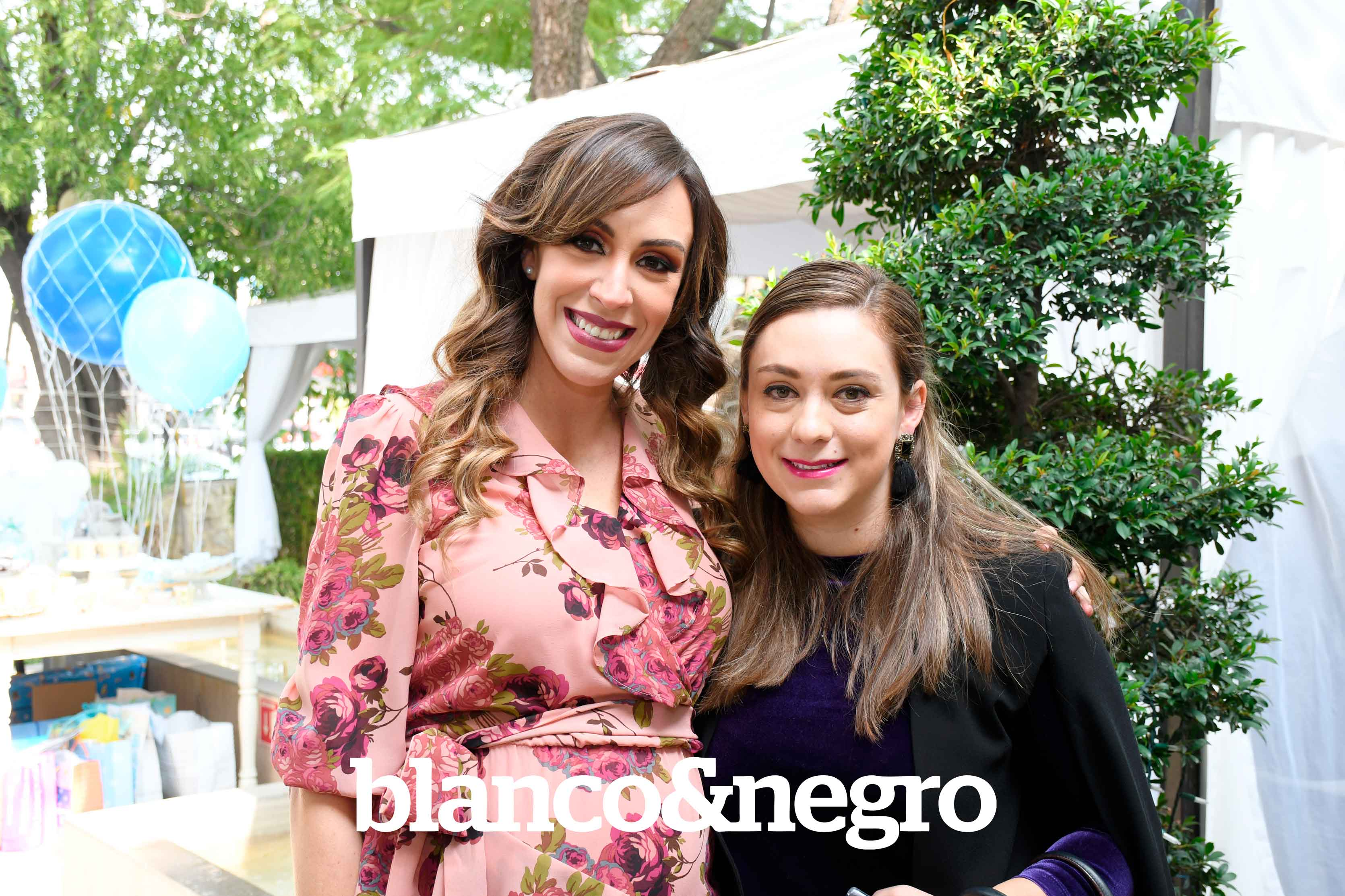 Baby-Alejandra-de-Alba-095