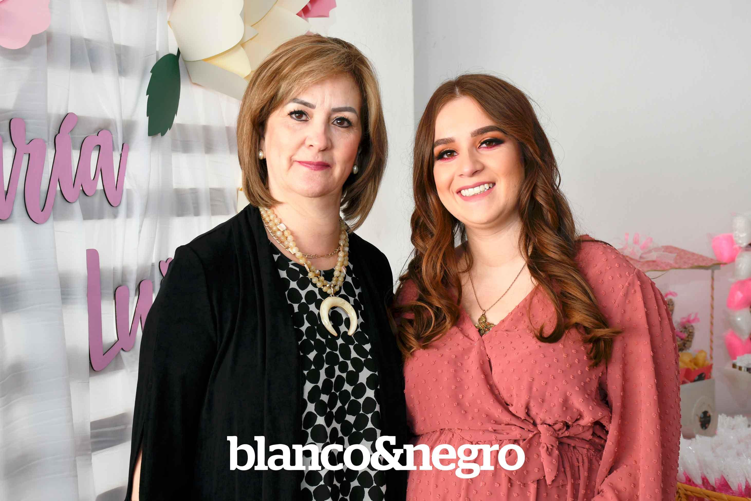 Baby-Carmen-Jimenez-025
