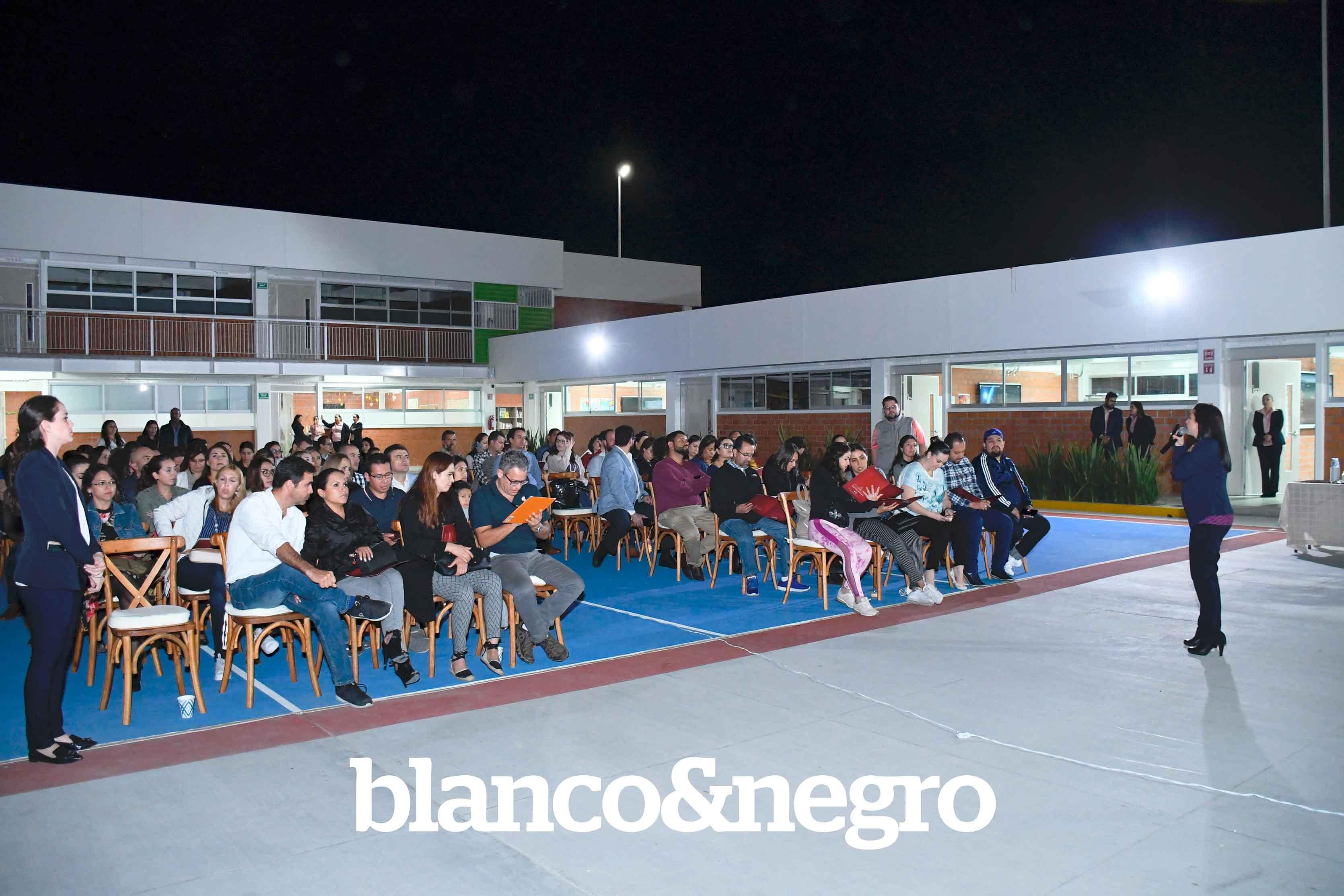 Colegio-Tepeyac-010