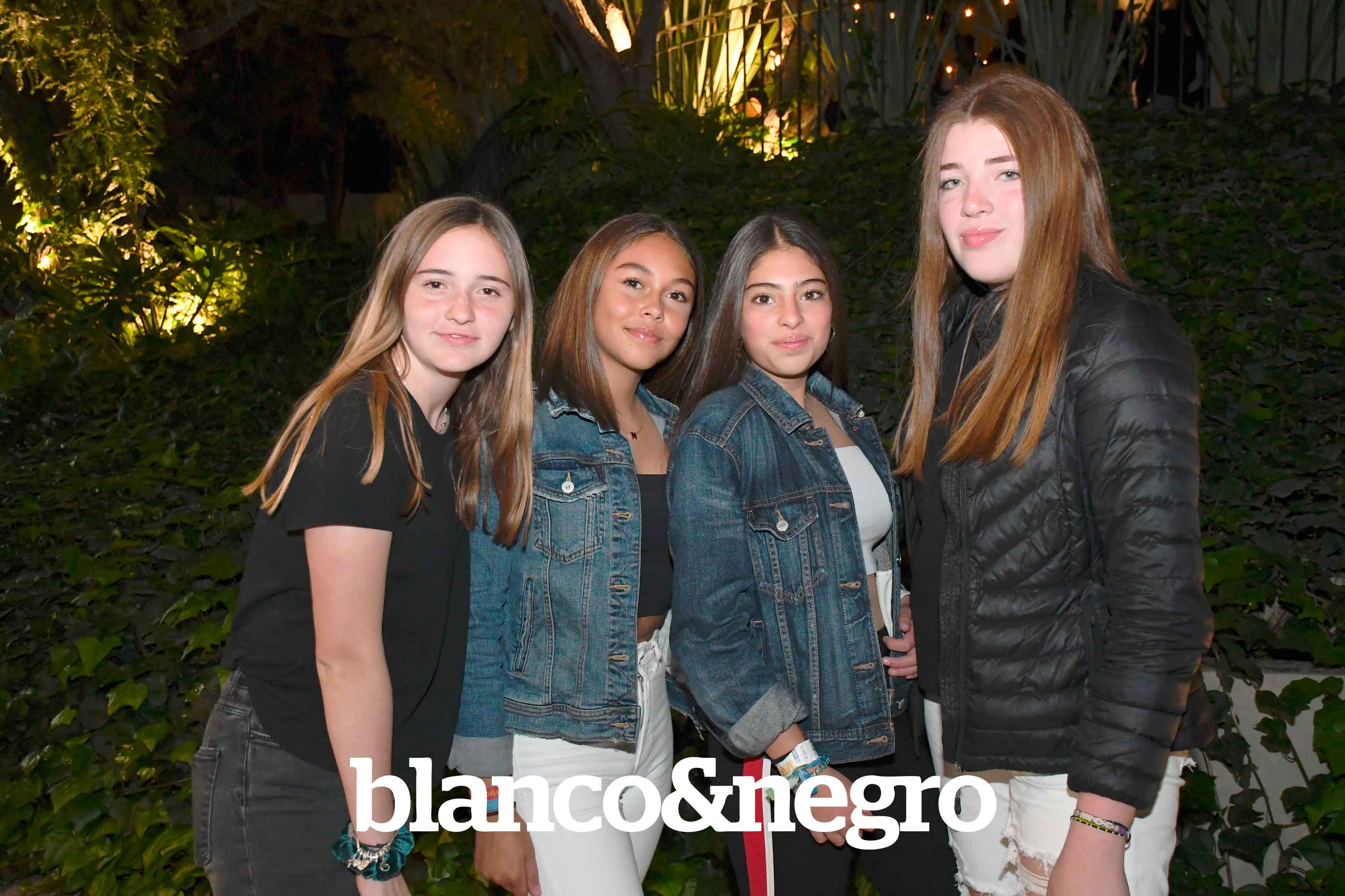 Fiesta-Torneo-de-la-Amistad-031