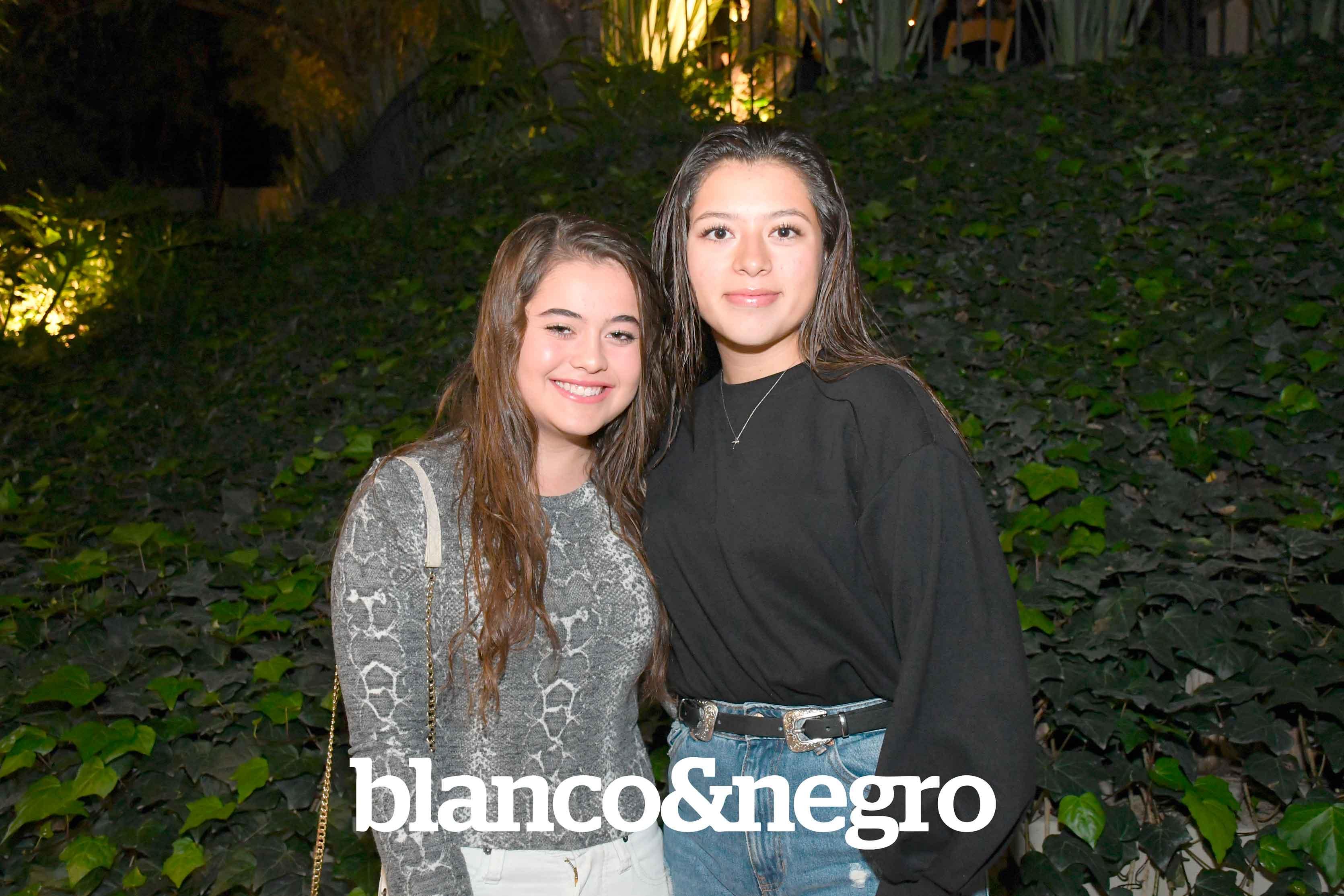 Fiesta-Torneo-de-la-Amistad-034