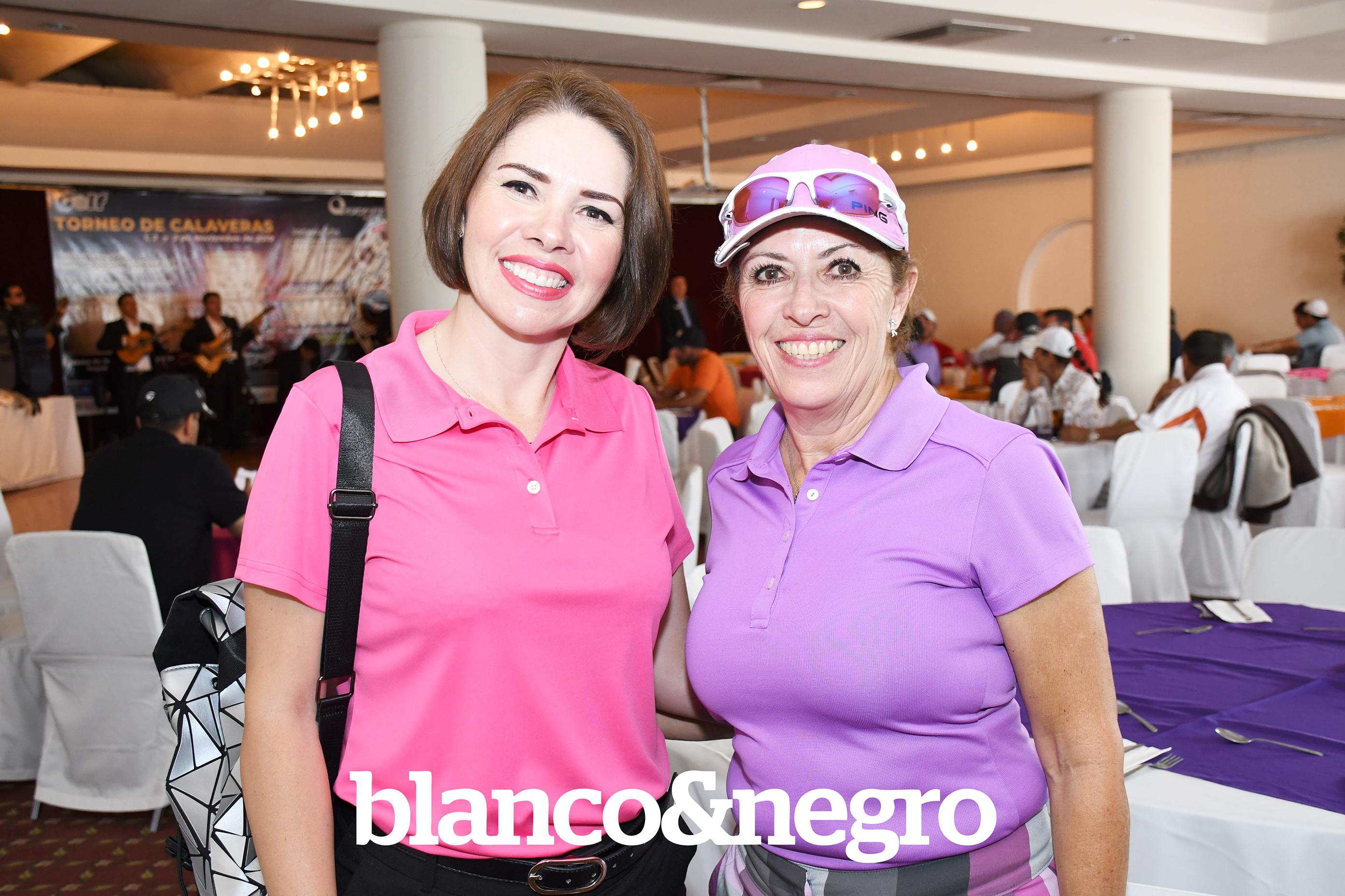 Premiacion Golf C. Campestre 018